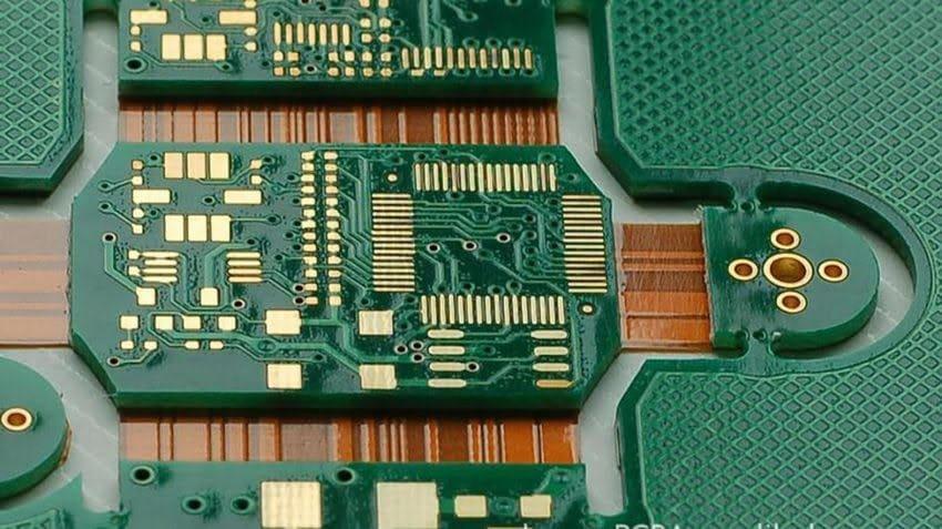 宜進喜迎5G~推出PCB軟硬板最佳環保清洗擦拭劑